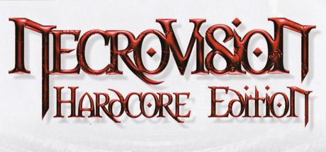 NecroVisioN: Hardcore Edition