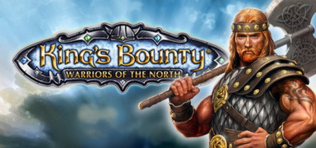 King's Bounty: Warriors of the North (Win - Mac)